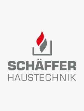 Schaeffer_Haustechnik_Link